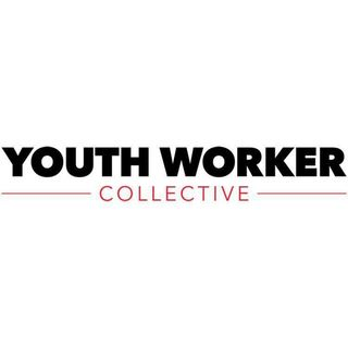 Encouraging Volunteers: Youth Worker Collective Podcast (Episode 46)