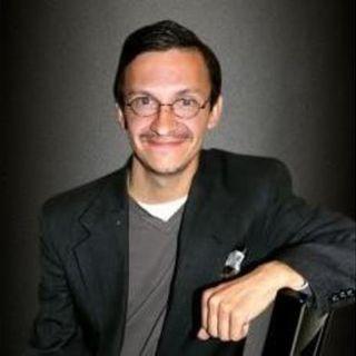 Adrian Espinoza & Sean Fowler ~ 08/28/19 ~ Skynet~ Host Janet Kira Lessin