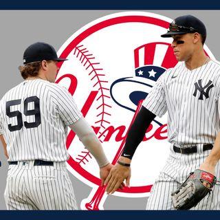 MLB: ¡YANKEES llevan 10 en fila! ¿Qué están haciendo diferente?
