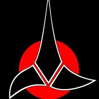 Klingons and Pride
