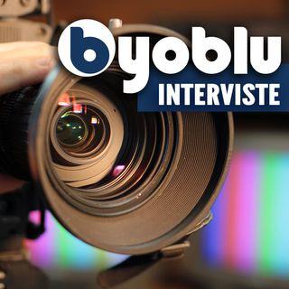 Byoblu24 interviste