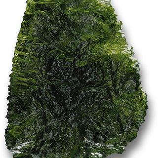 La pietra dei Chantamani