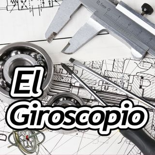 El Giroscopio