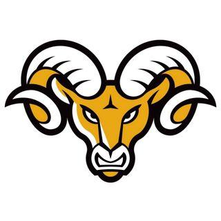 Dal AC Rams Roundup