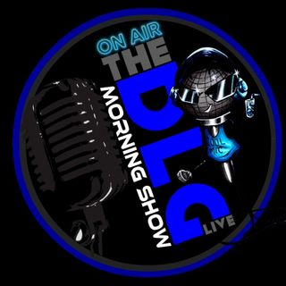 "DLG Morning Radio Show ""Morning Show F#ckery"" 11/3/19"