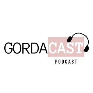 GordaCast