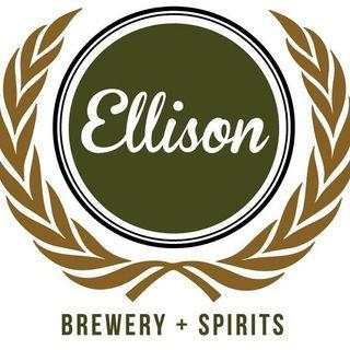 Todd Schwem of Ellison Brewery in East Lansing
