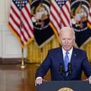 Biden Outlines Agenda To Boost the Middle Class 2021-09-17