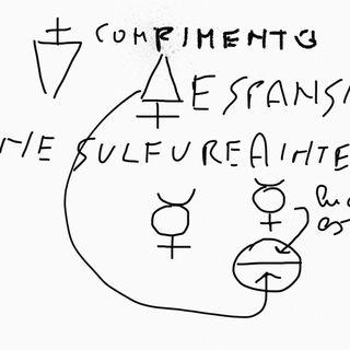 IL CONTATTO SOTTILE1