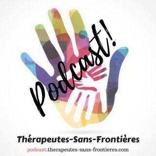 Thérapeutes-Sans-Frontières