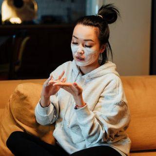 Episodio 9 - Ti Racconto la mia Dermatite E Quali Prodotti Per La Skincare