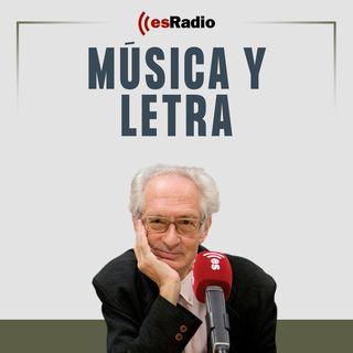 Música y Letra: Coda II