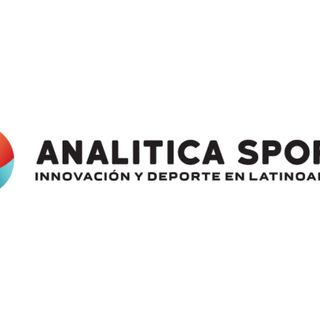 TMT Los 10 medios más innovadores 2020 EP2- Marcelo Gantman (Analitica Sports)
