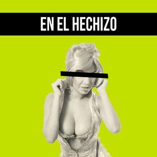 Sharón: El eterno romance de Pilar y Mendoza