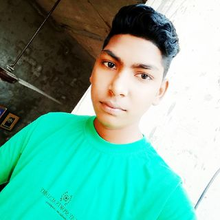 Vijay Kalayat Haryanvi Mixtape