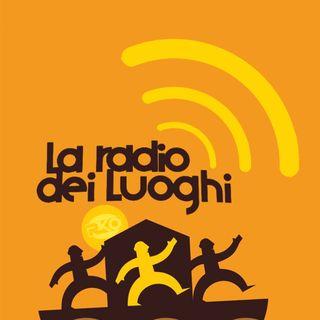 Giorno #8 - LIVE da Palazzo Grassi, Aradeo