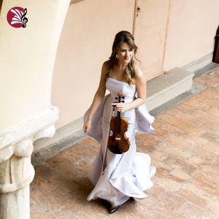 Francesca Dego