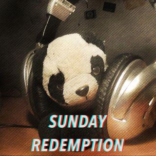 Sunday Redemption - Cacca sullo schermo