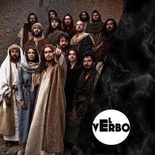 Cómo murieron los apóstoles de Jesús