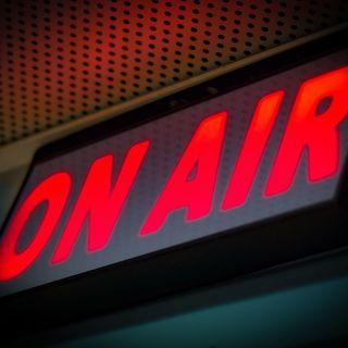 ON AIR - Per una serata di musica e divertimento LondonONEradio