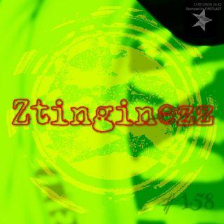 Ztinginezz (#158)