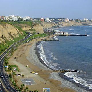 Lima cómo vamos: los ciudadanos evalúan su ciudad