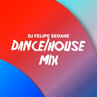 DanceHouse Mix #1