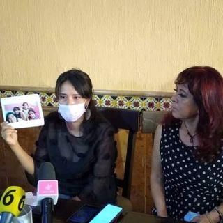 Denuncian albergue en Chapala, Jalisco, por tráfico, venta y retención ilegal de menores