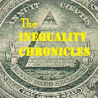 Inequality Chronicles Volume 14