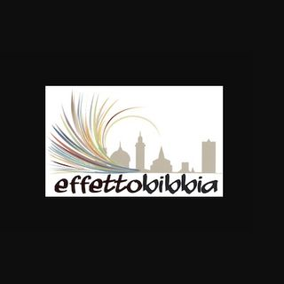 Effettobibbia a Bergamo, 10° edizione