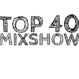 March 2019 Pop & Top 40 Mix #2 @djdannycee1