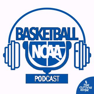 March Madness S03E33 - Donadio in Division-1