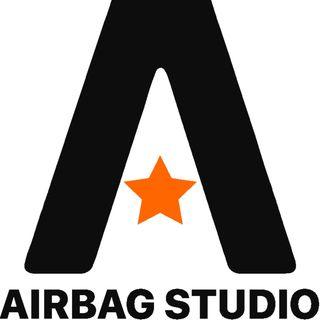Airbag Studio - Sviluppo Mobile