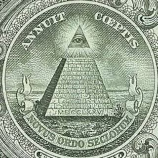 Is there a Grand Conspiracy?