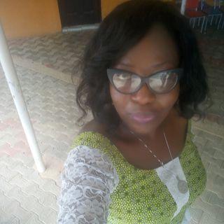 Oluwafikayomi Nicey Fagbemi