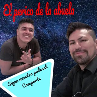 Episodio 23 - Perdón Don Cerebrón...
