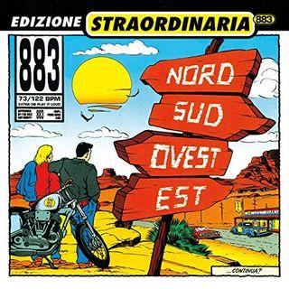 "1x20 - 883 ""Nord Sud Ovest Est"""