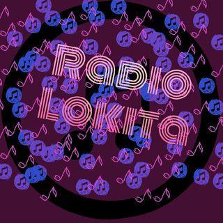 Radio Lokita (Buenos Días Prueba)