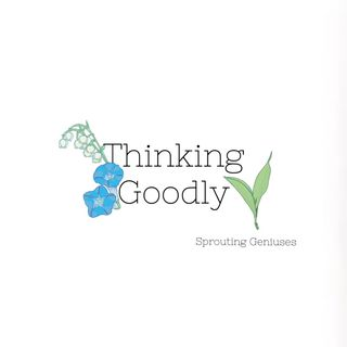 Episode 6 - Thinking Goodly By ConCast