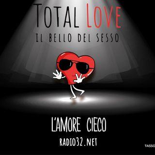 Total Love #Uno