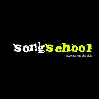 The Songschool Show @ St David's #3