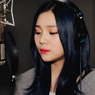 UMJI - Every Moment Of You