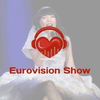Eurovision Show #047
