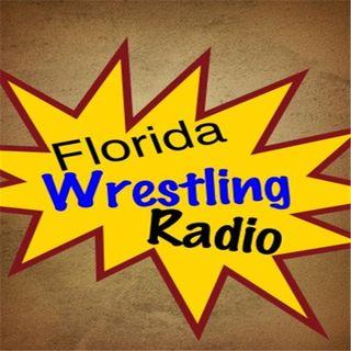 Florida Wrestling Radio Returns