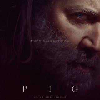 Episode 157: Pig
