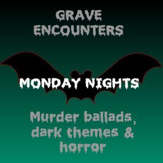 Grave Encounters Episode 9