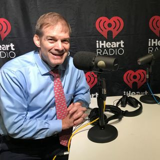 6-15-20 Jim Jordan on WIMA in Lima