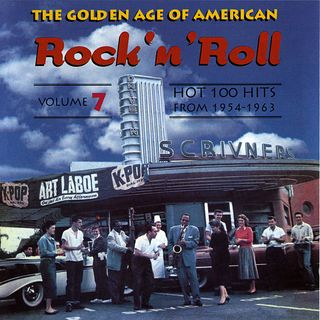 ESPECIAL THE GOLDEN AGE OF AMERICAN ROCK N ROLL PT07 #rocknroll #stayhome #theboys #ps5 #xbox #crash4 #feartwd #huluween #halloween2020 #twd