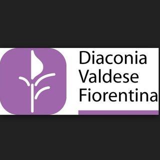 Alessandro Sansone - convegno diaconia 18 marzo