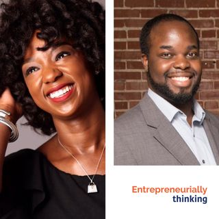 ETHINKSTL-072-BRAND of St. Louis | Innovation, Collaboration and Strategy to Solve Urban Economic Challenges